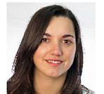 Bárbara Clement