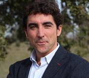 José-González-coordinador-de-Apertus