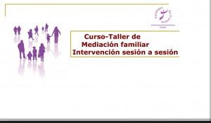 apertuspsicologos.com wp content uploads 2014 07 Mediación.pdf