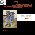 Prevención e intervención en conducta suicida-1